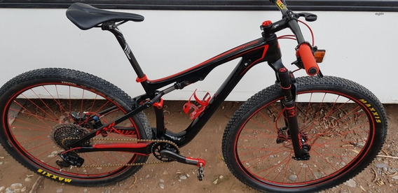 Bici Specialized Wc Imperdible