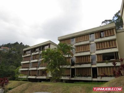 Apartamentos En Venta 19-4729 A G Rent A House La Boyera
