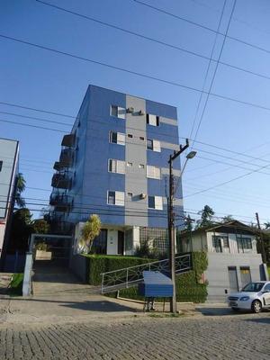 Apartamento No Bom Retiro Com 2 Quartos Para Locação, 60 M² - 7716