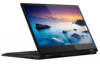 Laptop Lenovo Ideapad Nb 15.6 Intel Ci3 4gb 1tb Negra /v /vc