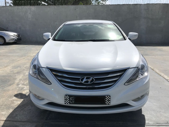 Hyundai Sonata Varios Disponibles Financiamiento Disponible