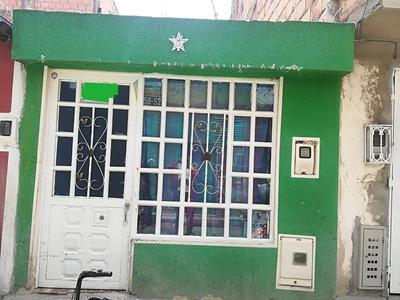 Casa En Venta Bosa El Anhelo 3x12 M2 1 Piso