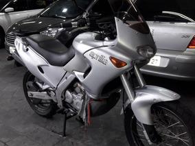 Aprillia Pagaso 650cc