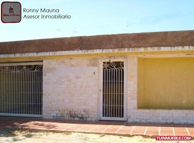 Casas En Venta En Zona Norte De Maracaibo Mara Norte