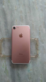 iPhone 7 32 Gs