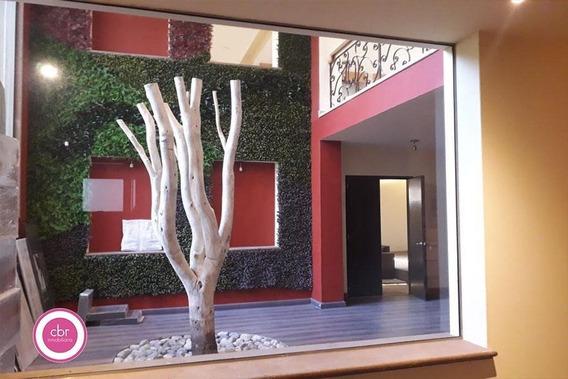 Casa En Condominio Venta Nubes- Jardines Del Pedregal