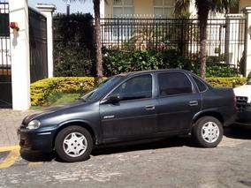 Chevrolet Classic Spirit 2007 - Completo