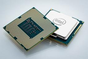 Processador Notebook Intel Pentium T1400
