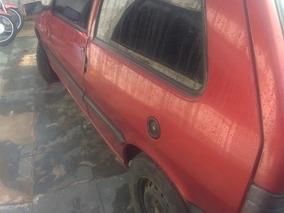 Fiat Uno 1.0 2 Porta