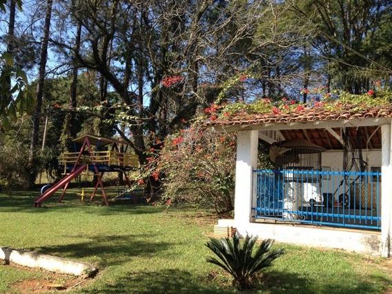 Chácara, Bairro Rio Acima, Jundiaí - Ch07619 - 4257614