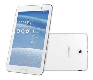 Tablet Asus Memopad 7 16gb 1gb Ram Android Intel Atom