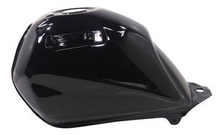 Tanque Nafta Moto Negro Motomel Skua 150 Yoyo