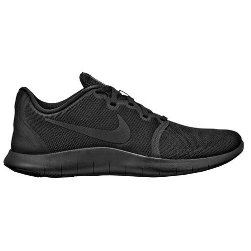 Tenis Flex De Mujer Nike Ip3 88839