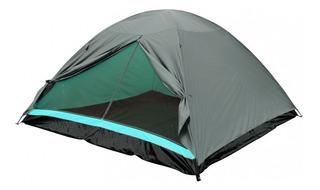 Barraca Camping 6 Pessoas C/ Cobertura Impermeável Dome Bel