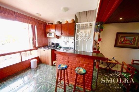 Casas - Jurere - Ref: 6645 - V-6645
