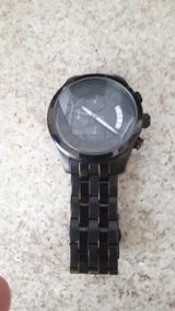 Relógio Guess - Masculino