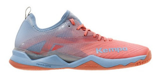 Zapatilla De Handball Kempa - Wing Lite 2.0 Women