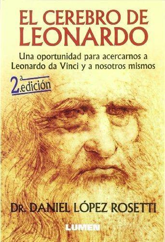 Cerebro De Leonardo, El
