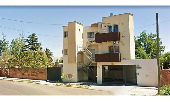 Duplex Alto Unimev