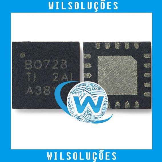 Bq24728rgrt - Bq24728 - Bq728 - Bq 24728 - Bq 728 - 24728