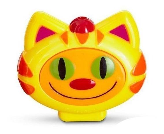 Brinquedo Para Gatos Lanterna C/ Ponto De Luz Laser Petstage