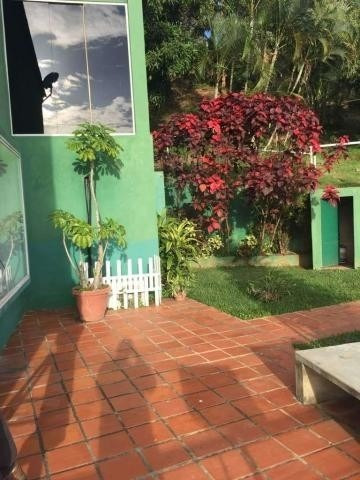 Anexo,en Alquiler,cerro Verde,mls #20-17349