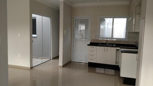 Casa Para Venda No Residencial Piemonte, Bragança Paulista-sp - 15211