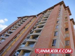 Apartamentos En Venta 18-16913 Yolimar Benshimol 04246157978