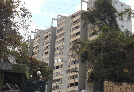 Apartamento En Venta Santa Ines Jf5 Mls19-3948