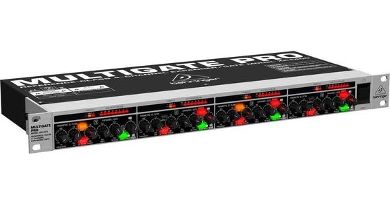 Gate Behringer Multgat Pro Xr 4400