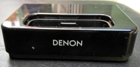 Base iPod/iPhone Denon