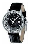Relógio - Dkny 4291
