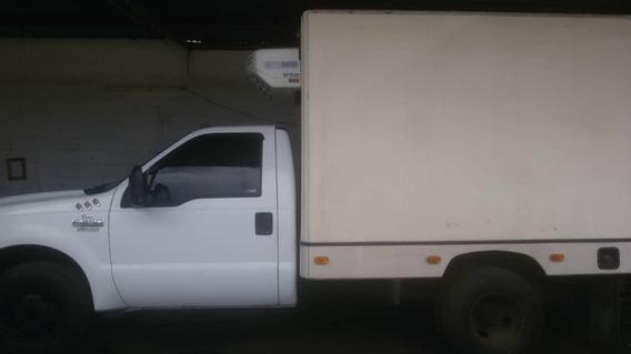 Vendo Ford Triton