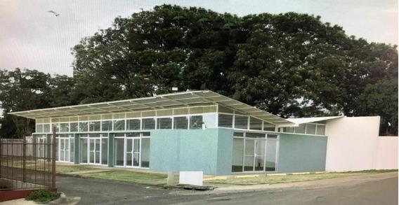Al050 Alquilo Locales Comerciales En Alajuela