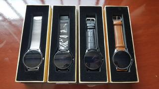 Smartwatch Diggro K88h Plus Y K88h Clasic