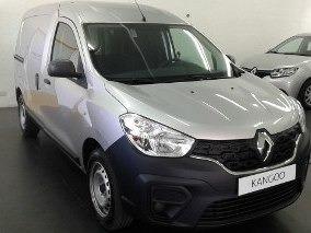 Renault Kangoo Express Confort 1.6 0 Km 2109 Tasa 9.9% (gm)
