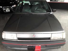 Renault R9 1.4 Gtl Aa 1992
