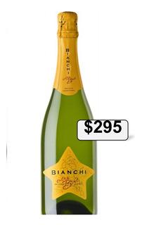 Bianchi Extra Brut $295