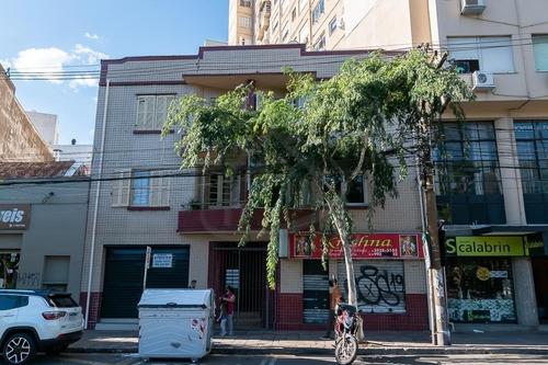 Apartamento - Ap01944 - 69474198