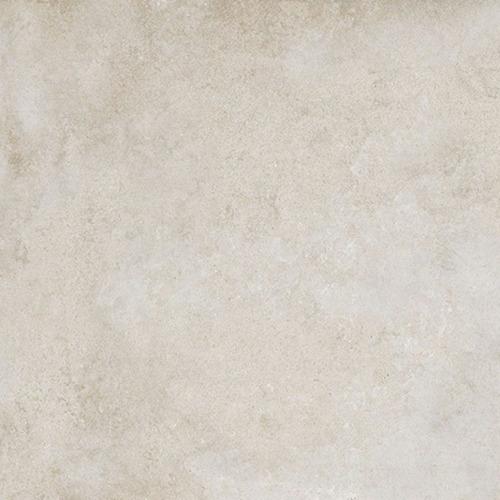 Imagen 1 de 6 de Ceramica De Piso California Gris Claro 36x36 1ra Cal Alberdi