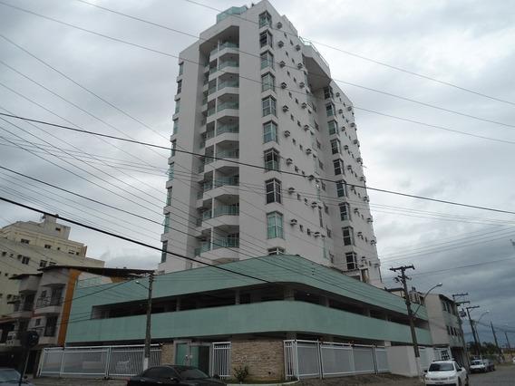 Apartamento Para Venda, 2 Dormitórios, Riviera Fluminense - Macaé - 796