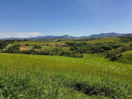 Imagem 1 de 14 de N20-1.000m2 Terrenos Com Vista Unica Em Santa Isabel !!!!