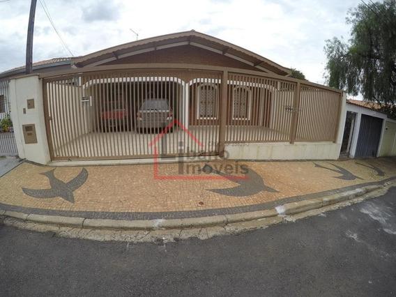 Casa À Venda Em Vila Santa Isabel - Ca001552