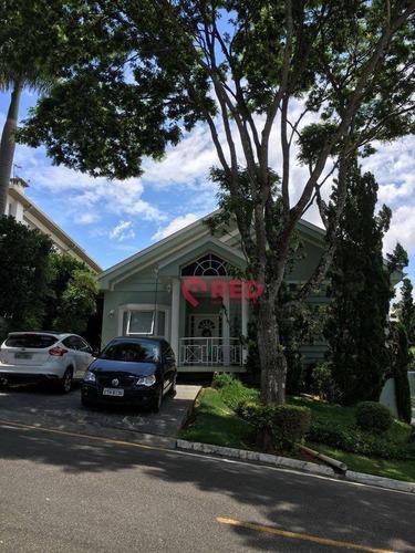 Imagem 1 de 29 de Casa Com 3 Dormitórios À Venda, 247 M² Por R$ 1.400.000,00 - Residencial Santa Helena - Bragança Paulista/sp - Ca0556