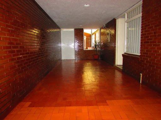 Casas En Venta Urbanizacion San Martin 21-1208