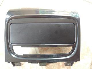 Adaptador Original (nuevo)estereo Ram 700 Fiat Strada 13-19