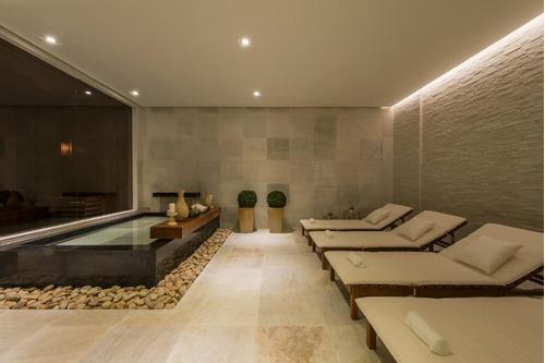 Apartamento Com 4 Dormitórios À Venda, 157 M² Por R$ 2.600.000 - Jardim Das Perdizes - São Paulo/sp - 10548