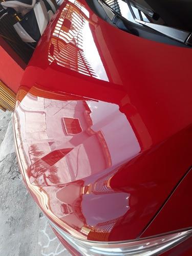 Imagem 1 de 15 de Chevrolet Prisma 2014 1.0 Lt 4p