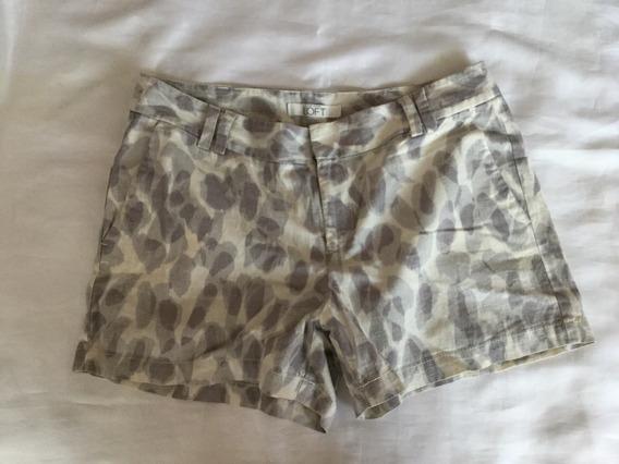 a41c46d31a28 Shorts Mujer De Vestir - Short en Mercado Libre México