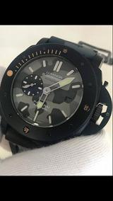 67344cb7f54c Panerai Replica - Reloj para de Hombre en Mercado Libre México
